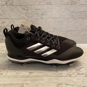 ⚾️ Adidas Poweralley 5 baseball cleats
